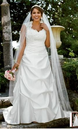 Pin by rose penhale on who 39 s next pinterest for How much is a custom wedding dress