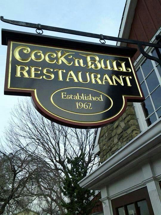 New Hope Pa Restaurant Where I 39 Ve Lived Pinterest