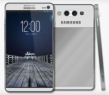 Διαγωνισμός skroutz.gr με δώρο Samsung Galaxy S4 | ediagonismoi.gr