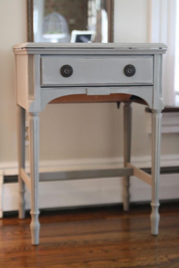 french linen chalk paint home pinterest. Black Bedroom Furniture Sets. Home Design Ideas