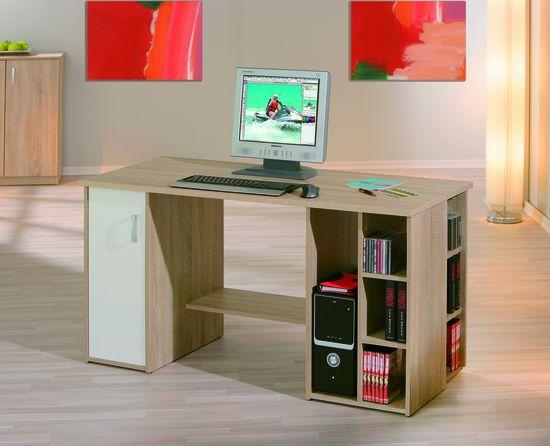 .net/farneti-computer-desk-with-shelves-home-office-wood-p-19199.html
