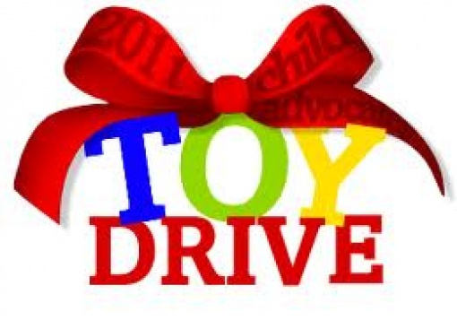 Toy Drive Clip Art : Diamond studios toy drive officeshakeup pinterest
