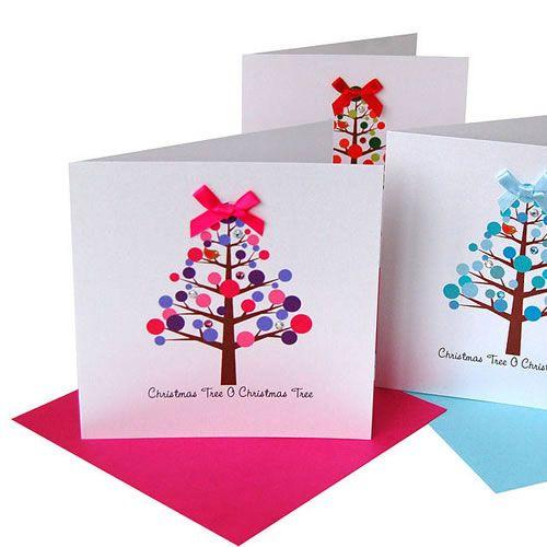 Decorating Ideas > Christmas Card Ks2  Holliday Decorations ~ 172413_Christmas Decorations Ideas Ks2