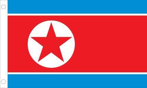 three percent flag