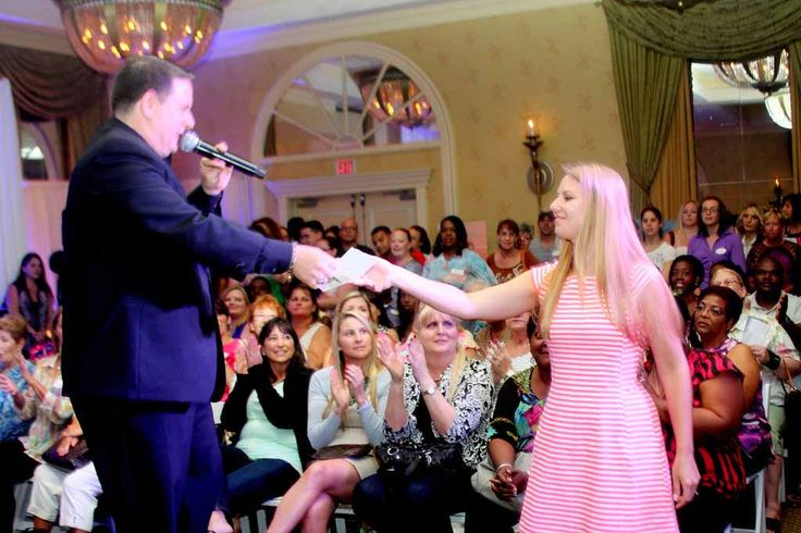 events perfect wedding guide miami bridal show