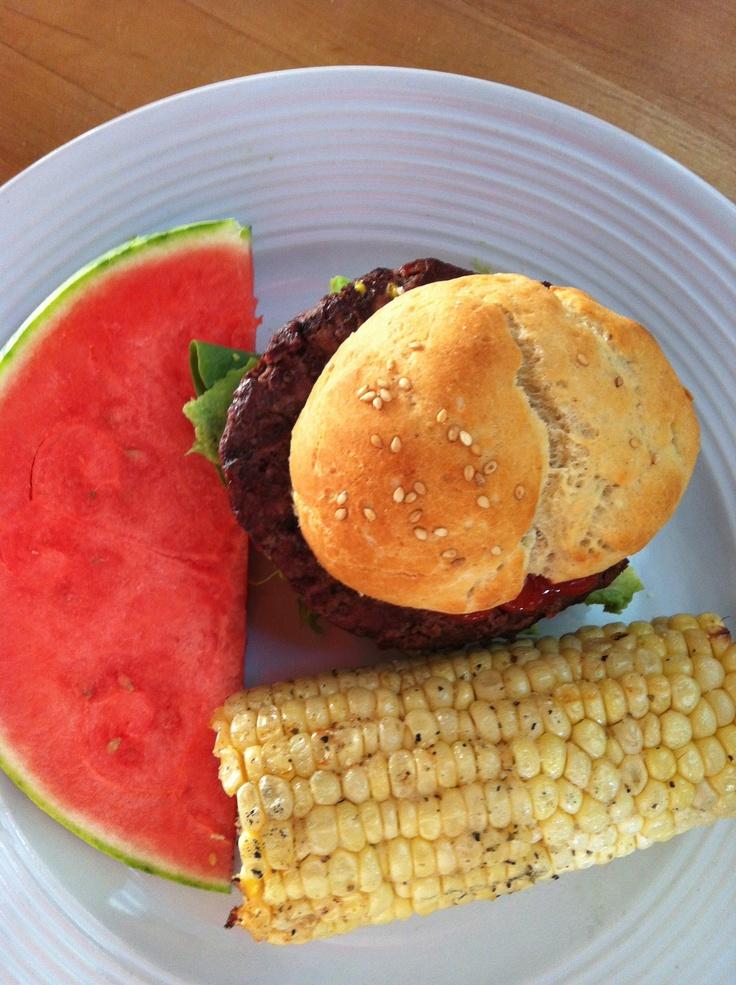 Gluten Free Hamburger Buns | ~Breads & Baked Goods~ | Pinterest