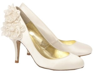 Stunning Wedding Shoe Inspiration from Freya Rose recommend