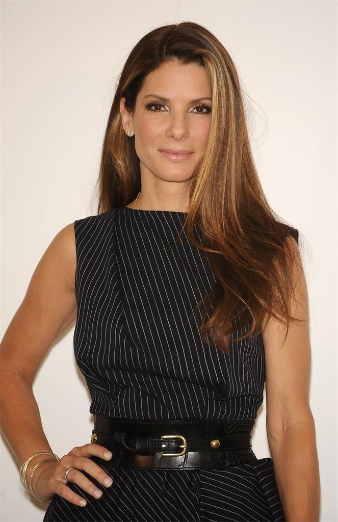 hair styles sandra bullock new haircuts and hairstyles 2013 6 daily
