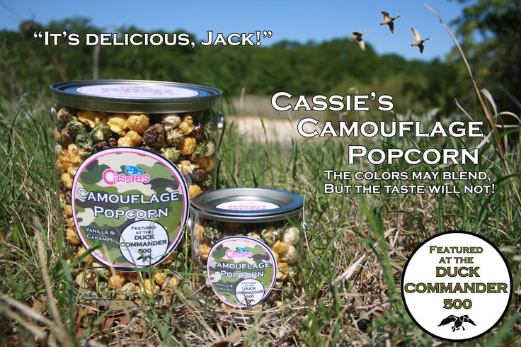 ... pop corn caramel pop corn pop corn ice cream sage pop corn bacon pop