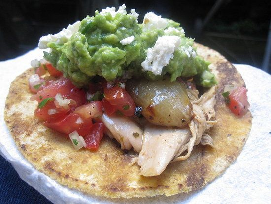 ... like this: chicken taco recipes , chicken tacos and taco recipes