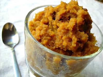 Indian Pudding | Food!!! | Pinterest