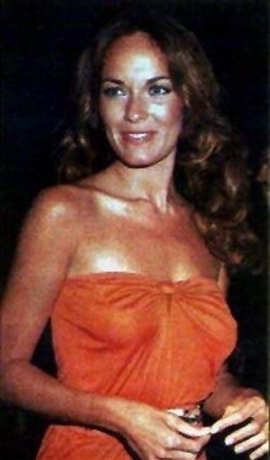 Catherine bach nude images 72