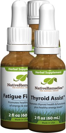 products thyroid assist maintain normal gland functioning