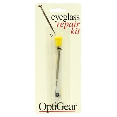 Eyeglass Repair Kit Hinge : Pin by Wendy Brooklyn on Health & Personal Care Pinterest