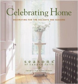 Celebrating Home Decorating For The Holidays And Seasons Seasons Of