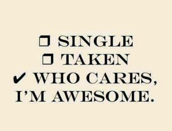 am awesome | Quotes & sayings | Pinterest