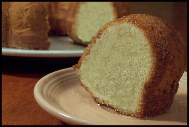 Classic 7-Up Pound Cake. ... here's another recipe- http://www.cooks ...