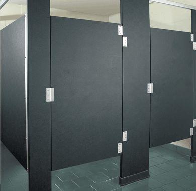 Bathroom Stall Clipart - Interior Design Popular