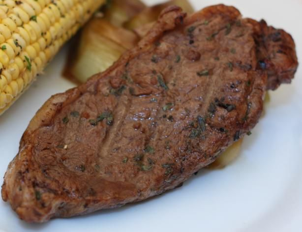 ... until you wont recipe for marinated sirloin steak grilled sirloin tips