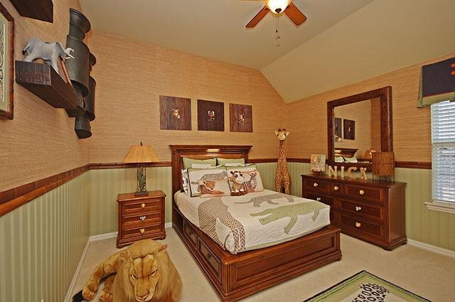 beadboard bedroom for the home pinterest