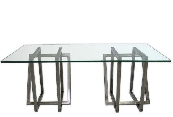 Tables ideas for home pinterest