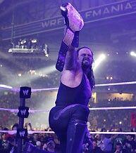 The Undertaker World Heavyweight Champion Wrestlemania 23 2007Undertaker World Heavyweight Champion 2009