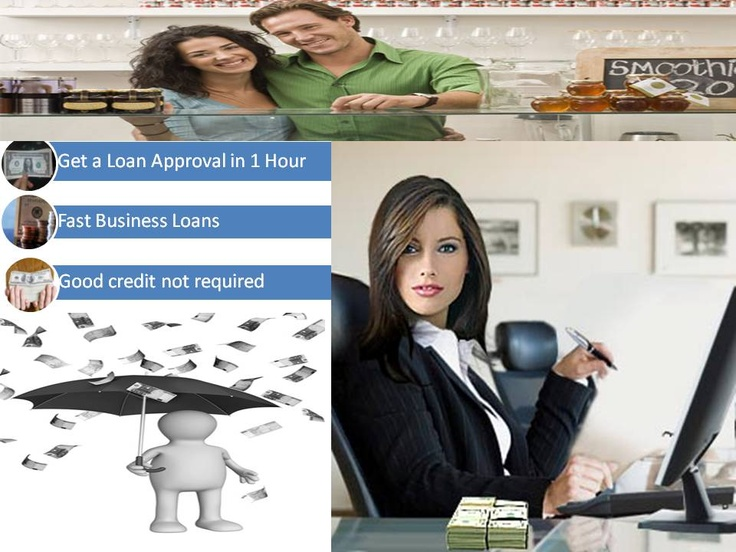 Miami payday loans