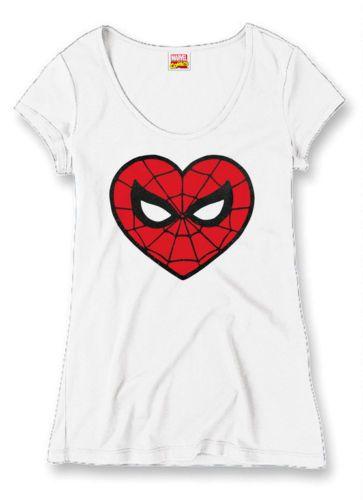 Мери джейн футболка