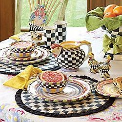 Vintage childs tea set - TheFind - TheFind - EVERY PRODUCT