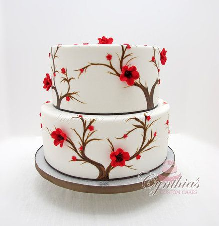 http://cakesdecor.com/assets/pictures/cakes/66564-438x.jpg