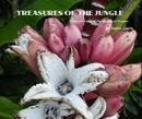 Treasures of the Jungle is a look at the Republic of Panama rainforest through a macro lens.  Captured are some of the flora and fauna of the region in vivid detail. A small sample of the   interesting plants, animal, birds and bugs.      It makes a great coffee table book and is the ideal gift that can be shipped directly to anywhere in the world.