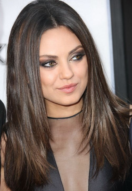 Top Hairstyles 2014 for Women | Hairstylesnews.com
