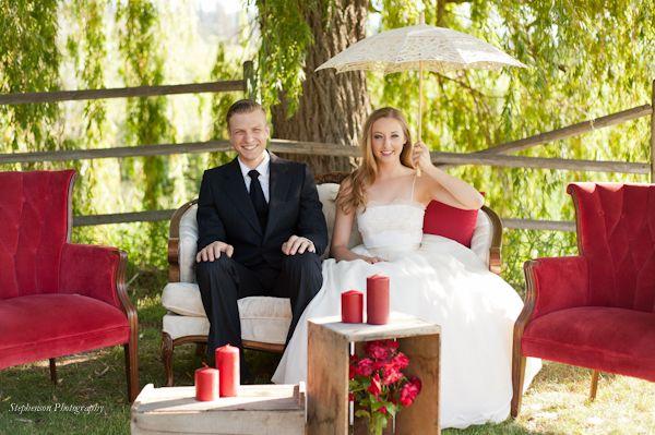Kelowna wedding photographer Stephenson Photography photos at