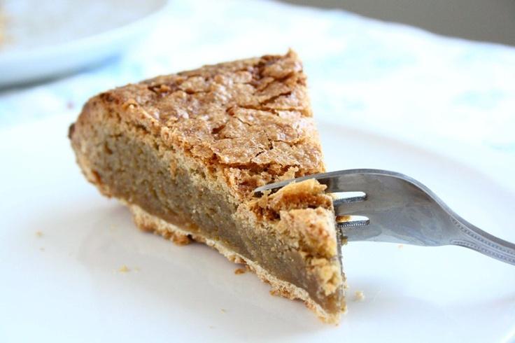 Coffee Fudge Tart***   Java   Pinterest