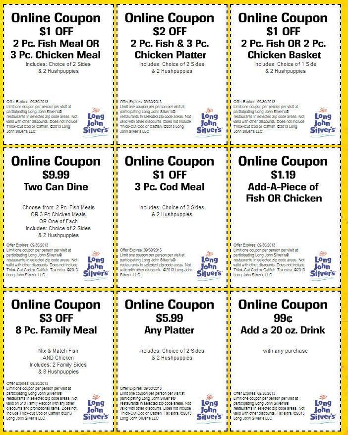 Childrens place printable coupon feb 2018