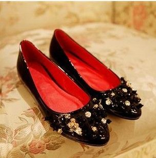 shoes for short women suppliers on ENMAYER CO., LIMITED $69.32