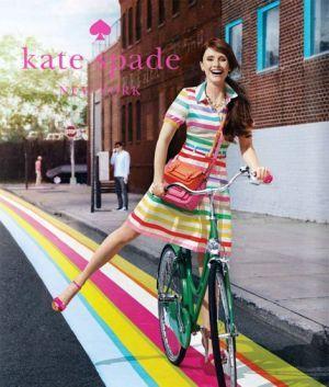 bryce-dallas-howard-kate-spade-ad-campaign-2011 - www.myLusciousLife.com