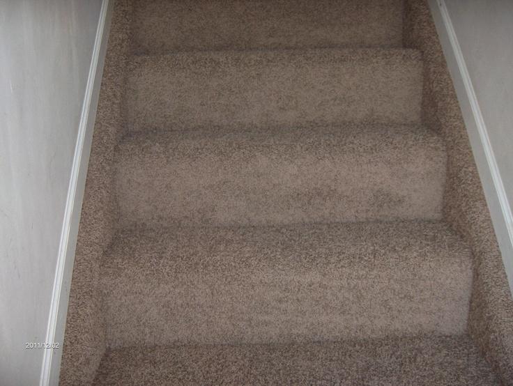 Pin By Home Based Carpet amp Flooring LLC On Flooring For