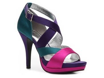 shop s shoes prom dsw shoes