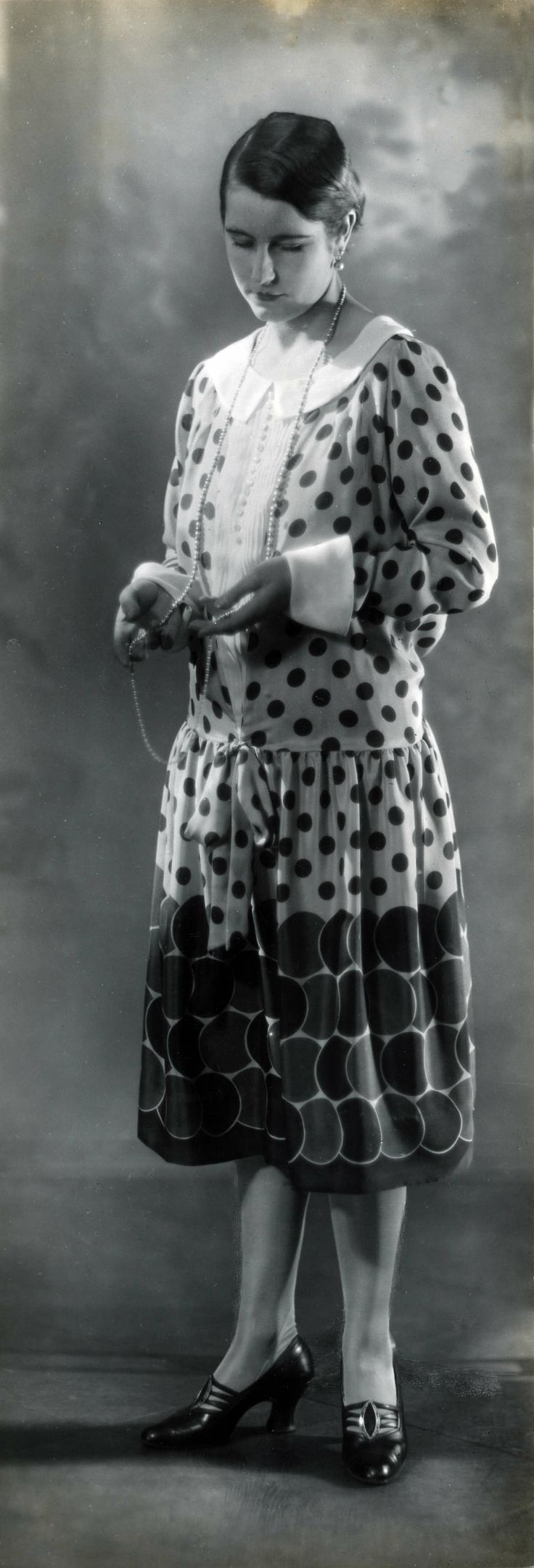 1920s flapper fashion pictures 25