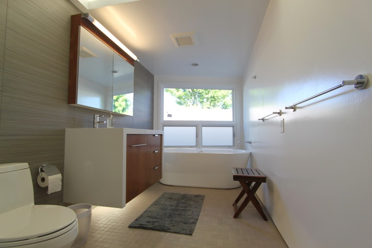 Orange County Bathroom Remodel Minimalist Images Design Inspiration