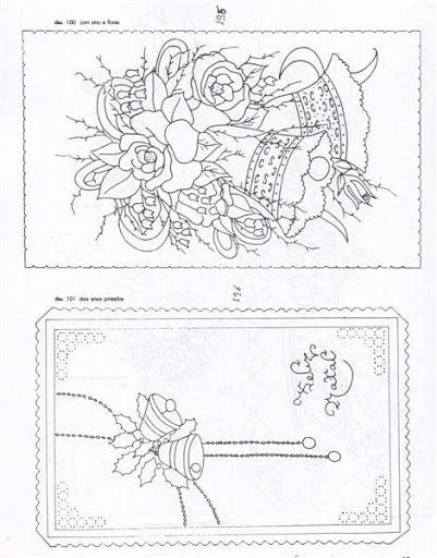 Pergamano šablony free pattern kateřina horáková picasa web
