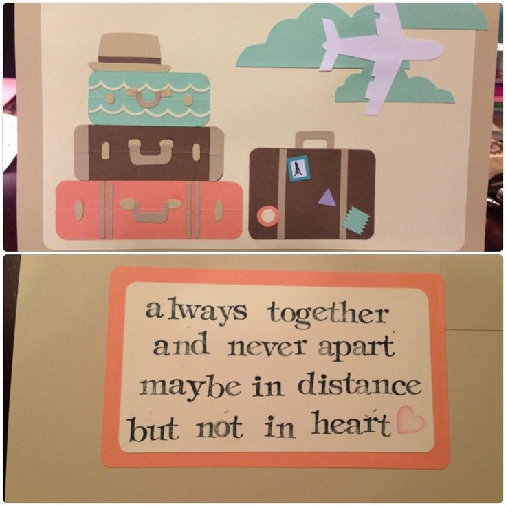 printable farewell card for colleague 3slufsluidsprekers