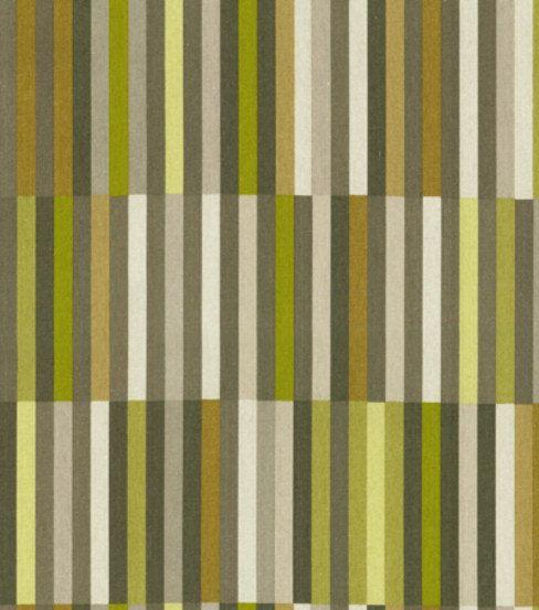 ... http://www.etsy.com/listing/153949999/waverly-fabric-home-decor-modern
