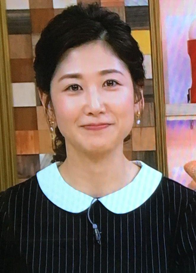 桑子真帆の画像 p1_19