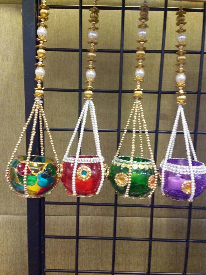 400 Toran Ideas Toran Diwali Decorations Diwali Craft
