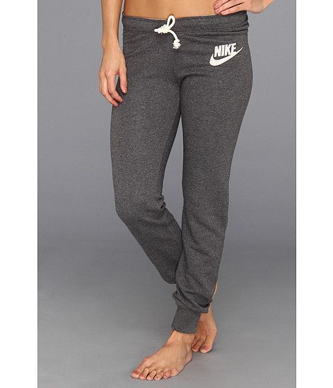 Cool Nike Store Nike Rally Tight Women39s Pants