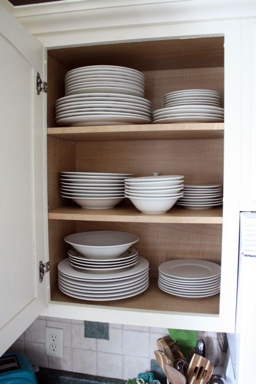 Pin By Pamela Pillers On Organization Ocd Cleaning Pinterest