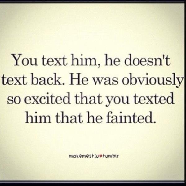 hahaha quotes