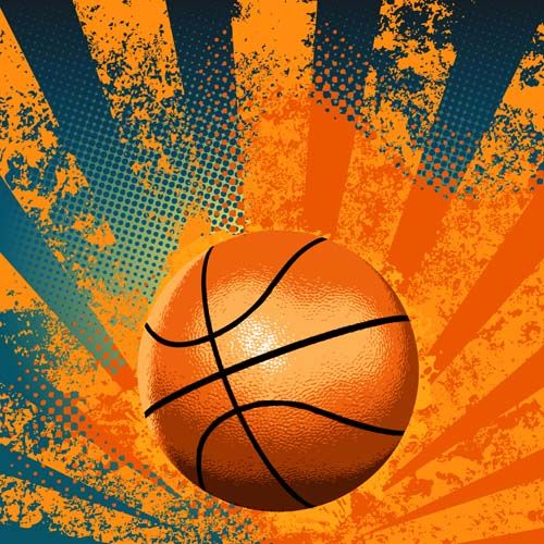 Cool Basketball   BasketBall Backgrounds   Basketball      Pinterest